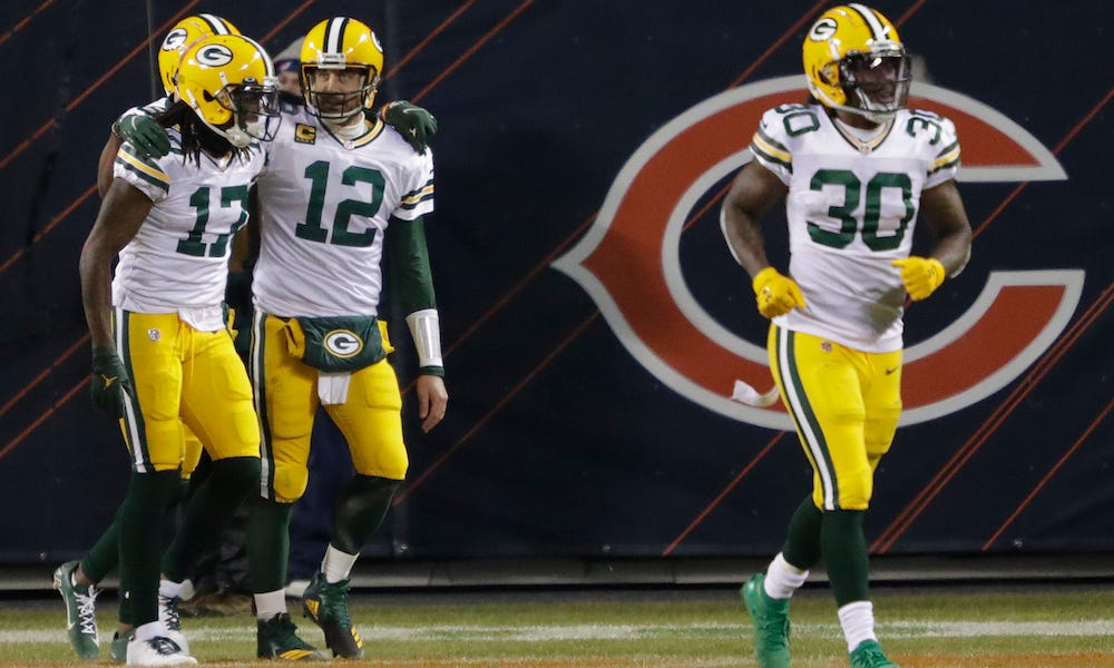 green-bay-packers-odds-aaron-rodgers-returns