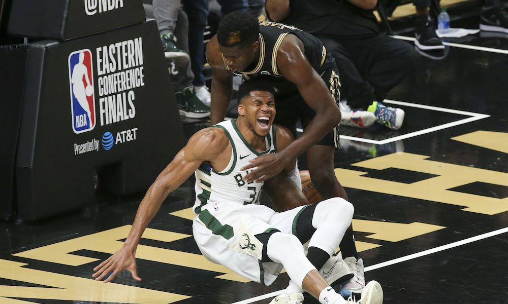 hawks-vs-bucks-game-5-odds-injury-report-picks-prediction
