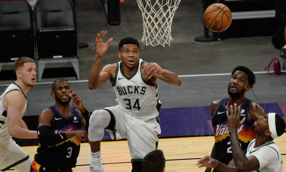 bucks-suns-game-6-odds-preview-picks-prediction