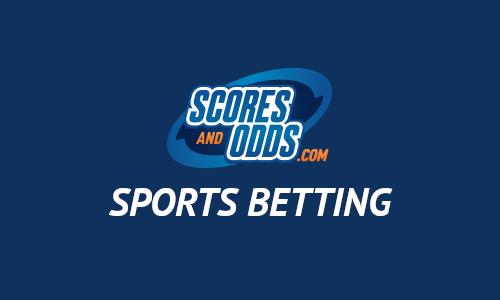 Odds and scores betting guru mantra cricket betting adda