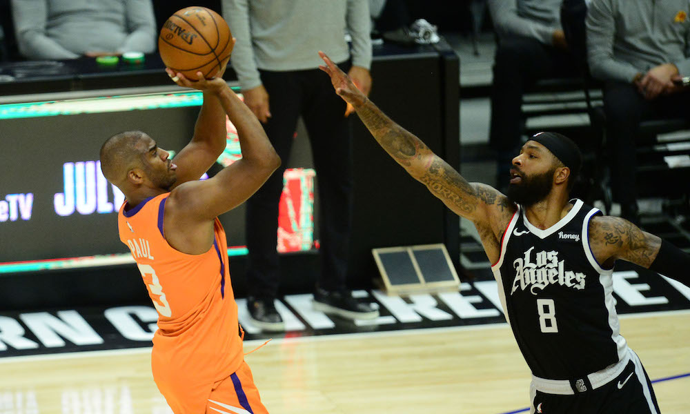 suns-vs-clippers-odds-game-4-preview-picks-prediction