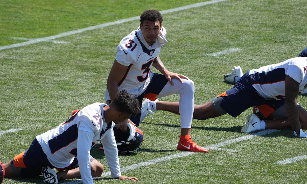 denver-broncos-betting-preview-2021-win-totals-division-odds